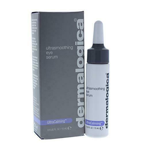 dermalogica ultra calming eye serum