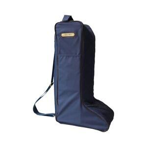 Kentucky-Horsewear-Boots-Bag-Stiefeltasche