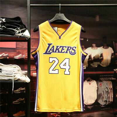 Mens American US Style Basketball Jerseys Miami NY Chicago LA Brookly Vests Tops