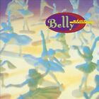 Star by Belly (CD, Jan-1993, Sire/Reprise)