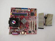 MSI 865PE Neo2 S/ LS/ FIS2R Driver for Windows Mac