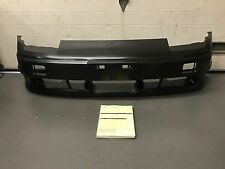 NISSAN S13 180SX TYPE X KOUKI FRONT BUMPER COVER OEM BRAND NEW 62022-60F25 89-94