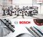Bosch-GDX-18-V-200-C-1-en-2-EC-Brushless-147-mm-200-Presque-comme-neuf-3400-tr-min-Free-Track-BARE miniature 9