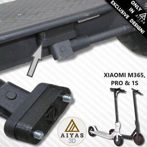 ELEVADOR-PATA-1-4-cm-LEG-RISER-Patinete-Xiaomi-M365-PRO-2-ESSENTIAL-1S