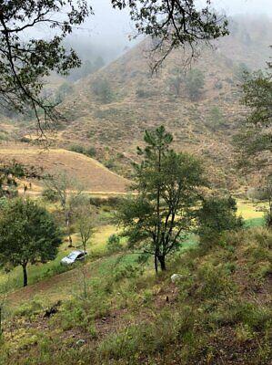 *SE VENDE TERRENO (PROPIEDAD) UBICADO EN LA LOCALIDAD DE HUITITITLA HGO