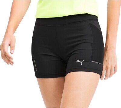 Puma Ignite Womens Short Running Tights