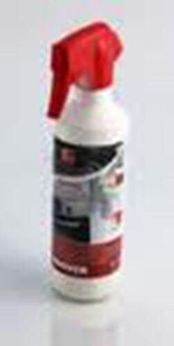 SP5 Sgrassante per Forni Cappe Barbecue Hoover Originale Prodotto Professionale