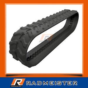 Rubber Track Boxer 427 526DX 530DX 532DX - 180x72x39   eBay
