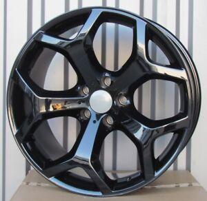 19-034-4-Jantes-pour-BMW-X5-X6-E70-E71-F15-F16-5x120-9J-ET48-214-style