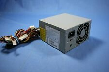 NEW 400W Upgrade Power Supply for LiteOn PS-5251-08 PS-5201-8D2 HP P//N:5188-2622