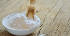 Medium Granular Grade Sodium Bicarbonate - 100gr