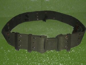 Cinturone-da-combattimento-Austriaco