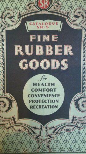 "Neoprene Sheet Rubber Solid Strip 1//4/""Thk x 2/"" W x 5-Foot L 60 Duro"