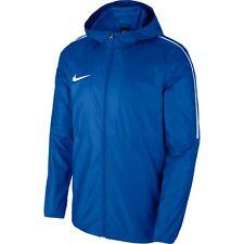 f8589f8c0c item 3 Nike Lightweight Zip Rain Jacket Waterproof Coat Top Hooded Hoodie  Wind Stopper -Nike Lightweight Zip Rain Jacket Waterproof Coat Top Hooded  Hoodie ...