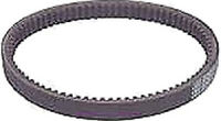 Golf Cart Drive Belt 67-81 Columbia/hd Gas (n)