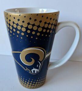f87c267538f Image is loading NFL-Los-Angeles-Rams-Coffee-MUG-Ceramic