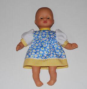 Kleidung & Accessoires Puppenkleidchen für Baby Born Neu