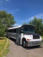 Sale By Owner   Find RVs, Motorhomes or Camper Vans Near ...