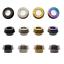 810-auf-510-Drip-Tip-Adapter-Edelstahl-Heat-Sink-Mundstuck-Kuhlung-Driptip