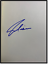 An-Unlikely-Journey-SIGNED-by-JULIAN-CASTRO-New-VP-Hardback-1st-Edition-Print thumbnail 4