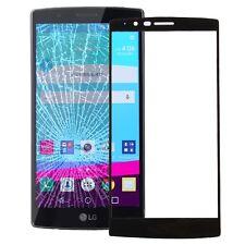 LG G4 Display Glas Austausch Ersatz Touch Screen Frontglas Werkzeugset Scheibe