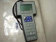 0162 Fisher Rosemount Hart Communicator Model 275