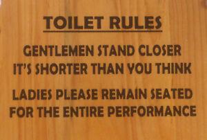 Bathroom-TOILET-RULES-GENTLEMEN-STAND-CLOSER-LADIES-toilet-seat-sticker-sign