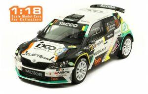 IXO-18RMC031-SKODA-FABIA-R5-rally-car-C-de-Cecco-amp-J-Humblet-Condroz-2018-1-18th