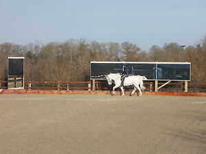 5-ARENA-Mirrors-FULLY-Installed-to-your-OUTDOOR-ARENA-ON-TIMBER