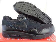 5bd79d402fd428 Nike Air Jordan Retro 12 Kings Black HYPER Violet 510816-018 1y ...