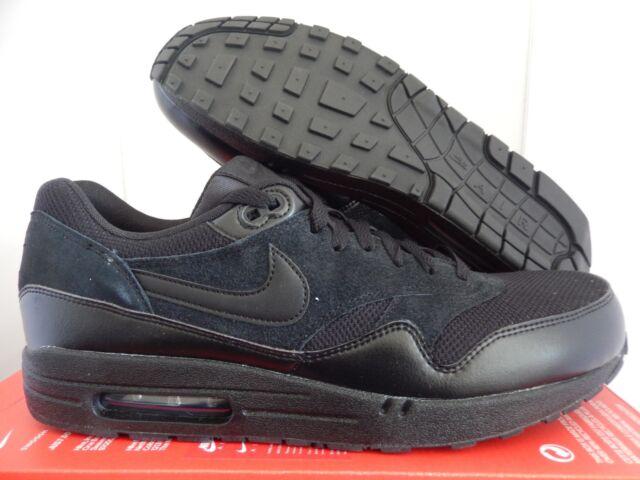 Nike Air Max 1 Essential Men's Size 9