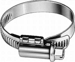 Pince bride pour pièces normalisées HELLA 8hk 713 820-061