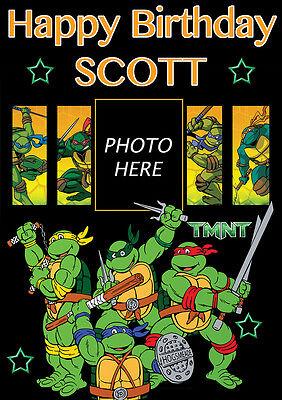 Jurassic World Fallen Kingdom CANVAS PRINT Wall Bedroom Giclee Art Poster CA1148