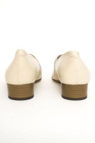 Schuhe Gr Neu Leder 41 Scolaro fwF00