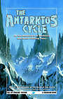 The Antarktos Cycle by Chaosium Inc (Paperback, 2006)