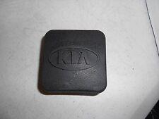 Kia Genuine UP050-AY117 Tow Hitch End Cap