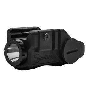 FireField-FF25015-Battletek-150-Lumen-Rail-Mounted-Compact-LED-Weapon-Light