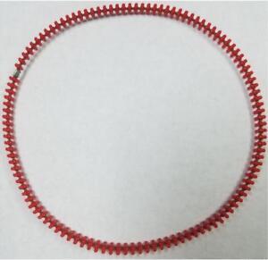 MITSUBISHI MOTORS RECMF6280 Replacement Belt