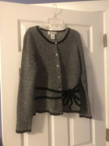 Susan bristol Sweater - image 1