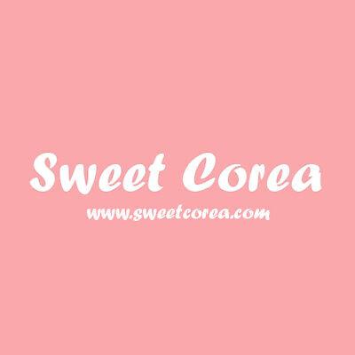 sweetcorea