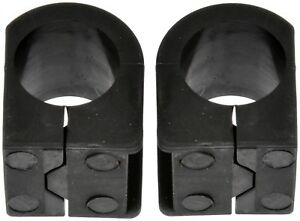 Suspension-Stabilizer-Bar-Bushing-Front-Dorman-536-397