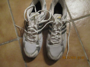 Zu Mit Adidas Response 1 Herrenschuhe Weißblau Paar Gold Details AbgesetztNeu MVzpUGSq