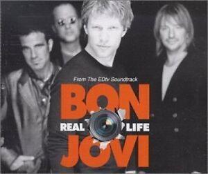 Bon-Jovi-Real-life-2446562-Maxi-CD