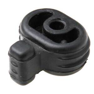 RR-135 Universal Exhaust Rubber Hanger Mount Mounting Component