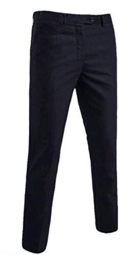 Keskin Herren Anzug Schwarz XS-XL SLIMFIT Schwarzer Suit Slim Fit Herrenanzug