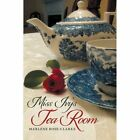 Miss Ivy's Tea Room by Marlene Rose-Clarke (Paperback / softback, 2013)