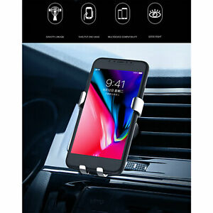PORTA-CELLULARE-SUPPORTO-DA-AUTO-PER-BOCCHETTE-ARIA-E-Mobile-SMARTPHONE-GPS