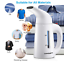 Updated-180ml-Steamer-for-Clothes-7-in-1-Multi-Use-Handheld-Garment-Steamer thumbnail 2