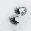 100-Luxury-3D-Mink-Eyelashes-Lasting-Lashes-Long-Layered-Wispy-Fluffy-t2 thumbnail 6