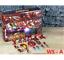 Marvel-6-034-Iron-Man-MK50-HT-Weapons-Set-Action-Figure-Ironman-Nano-Mark-50-85-HOT thumbnail 5